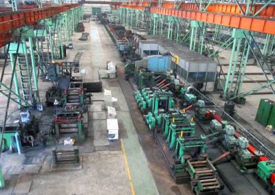 api-pipe-plant-production-bay-3