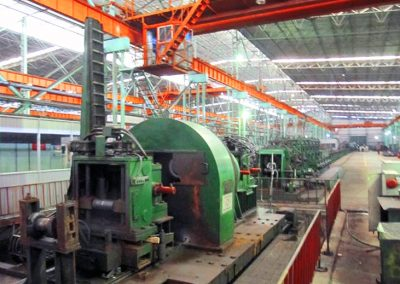 api-pipe-plant-production-bay-4
