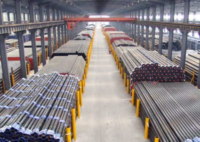 api-pipe-plant-products-8