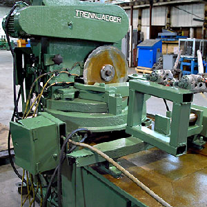 New, Used Industrial Equipment For Sale: Tube Mills