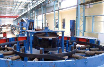 Accumulators | NEW 8 1 2 215 mm x 128 3 25 mm SRET Horizontal Strip Accumulator