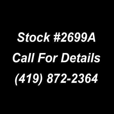 N/A | 30 HP Drive Package