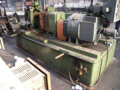 Embossing Rolling Mill 2314
