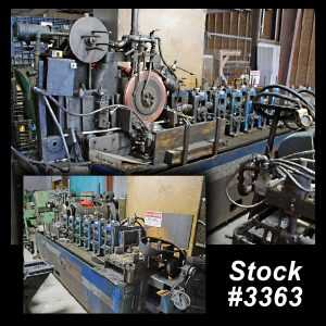 ERW-Tube-Mill-Line-For-Sale-3363