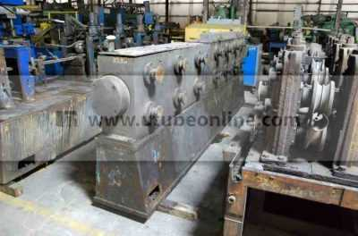 aef tube mill gearboxes