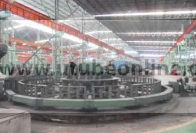 API Pipe Plant 30 3096