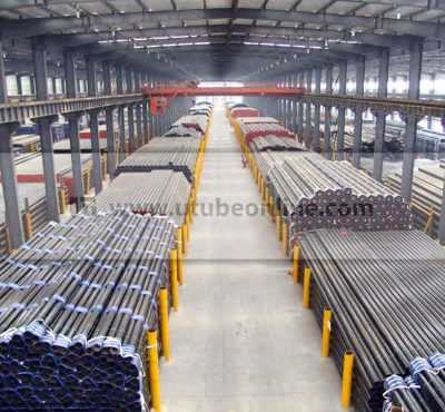API Pipe Plant Products 8 3096