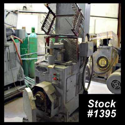 2-inch-stroke-12-ton-press