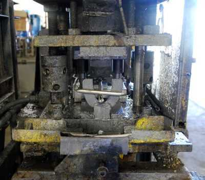 YODER Y Line Tube Mill 01