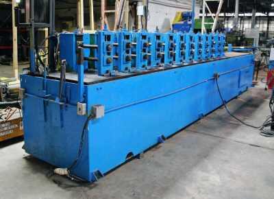 All Form Rollformer 14 Horizontal Center 3503 01