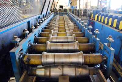 2709 Bradbury Rollformer Tooling 04