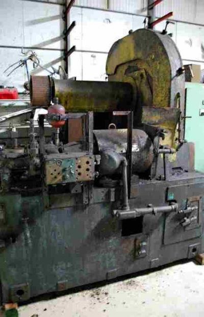 Flying Hot Saw 3025 01
