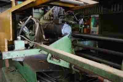 Adige Cut Off Saw