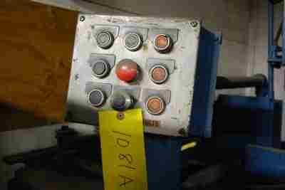 Used Guild DMA-100 For Sale