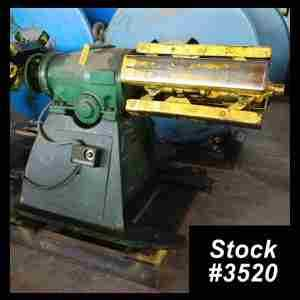 Used LITTELL 60-24