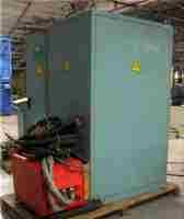 Termomacchine Bright Annealer