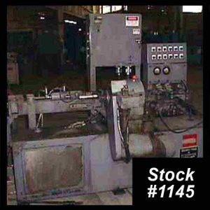 Used Recut Line For Sale