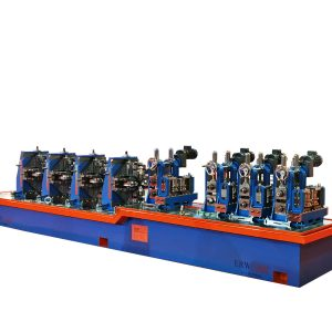 new-erwtech-tube-mills